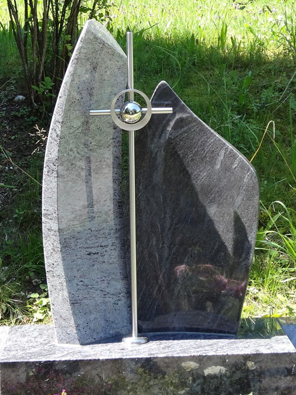 Steinmetz Ludwig
